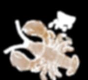 WhiteRowWebsite MainSite FISHMONGER Icon