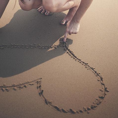 heart-1986105_1920.jpg