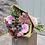 Thumbnail: Pinks in Bloom