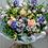 Thumbnail: Petit Blooms