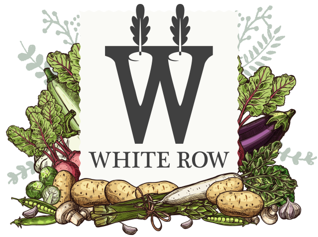 White Row Farm | Beckington | Frome