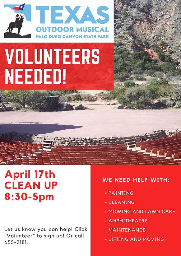TEXAS April 17 Volunteers webfinal.jpg