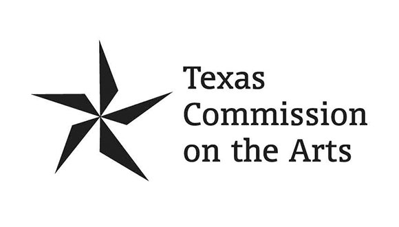 Texas-commission-on-the-arts-feature-log