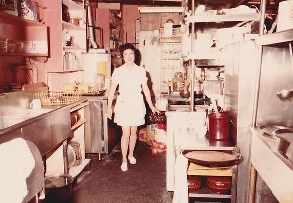 suehiro cafe mother Junko Suzuki.jpg