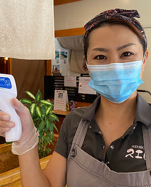 suehiro_cafe_temperature_jpeg.jpg