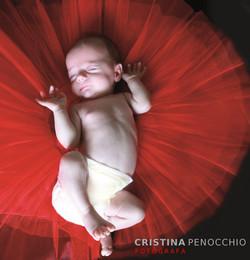 bambini_gravidanze_06_IG