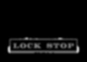LockStop Logo .png