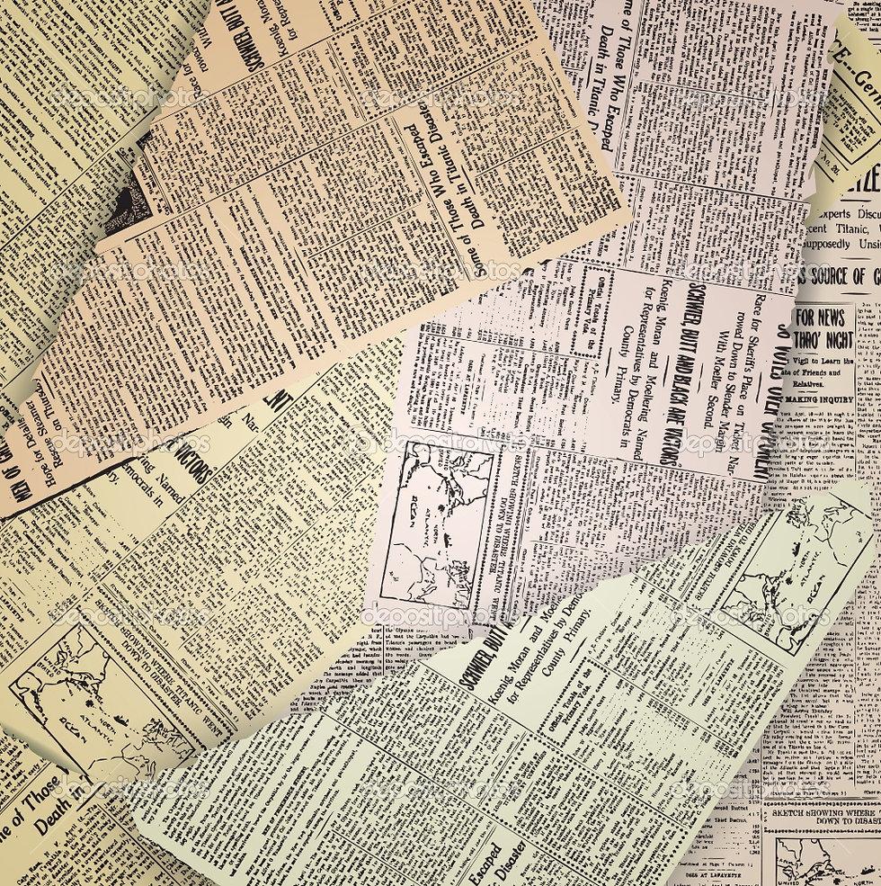 newspaper_texture2817.jpg