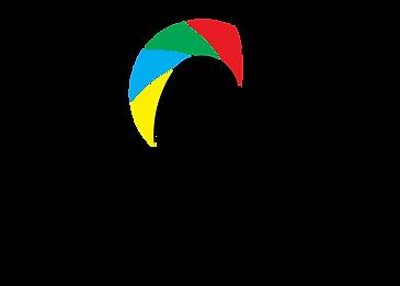 oya media group logo.png