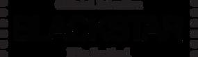 Blackstar_Logos_050719_SelectionLogo (1)