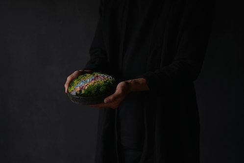 Hanayama 小(プリザーブドフラワー)