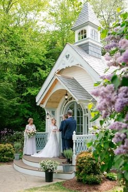 hartmans-herb-farm-tiny-chapel-ceremony-2021.jpg