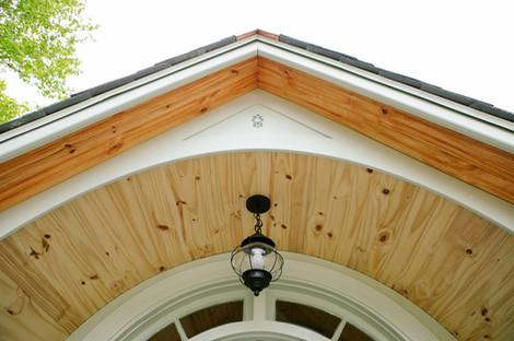 hartmans-herb-farm-tiny-chapel-porch-roof.jpg
