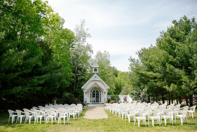hartmans-herb-farm-tiny-chapel-wedding.jpg