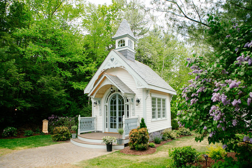 hartmans-herb-farm-tiny-chapel-lilac.jpg