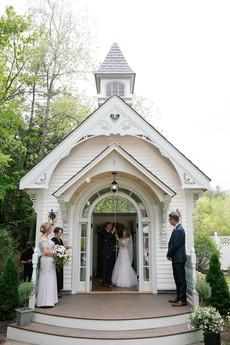 hartmans-herb-farm-tiny-chapel-wedding-bell.jpg