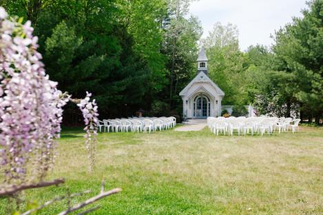hartmans-herb-farm-tiny-chapel-with-seats.jpg