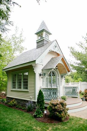 hartmans-herb-farm-tiny-wedding-chapel.jpg