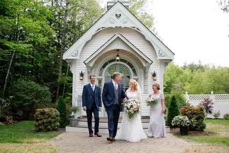 hartmans-herb-farm-tiny-chapel-wedding-2021_1.jpg