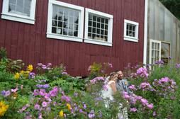 Hartman's Secret Garden