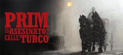 PRIM EL ASESINATO DE LA CALLE DEL TURCO