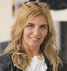 María_Ripoll_-_AISGE.jpg