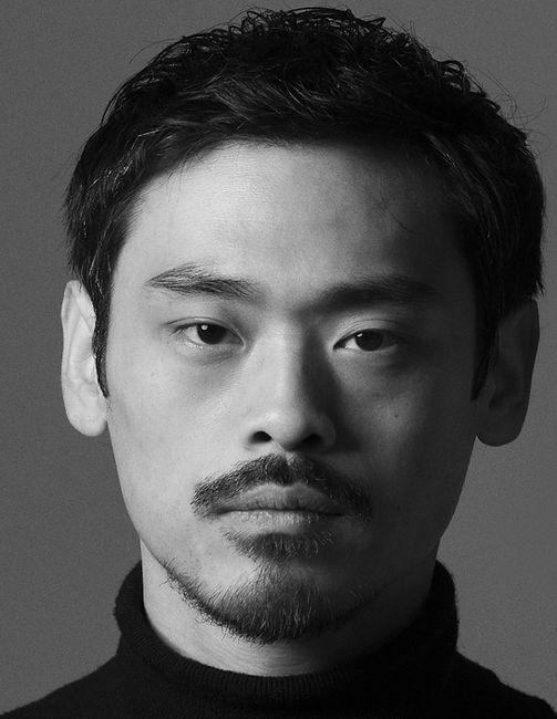 Jiajie Yu ©Sergio Lardiez.jpg