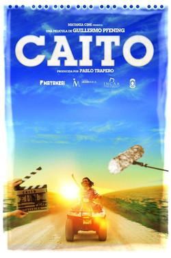 CAITO
