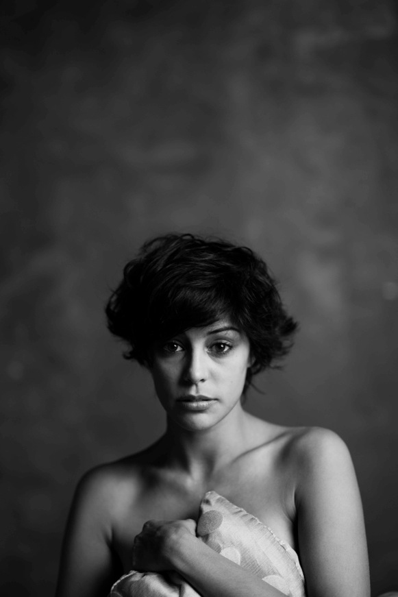 © Manolo Yllera
