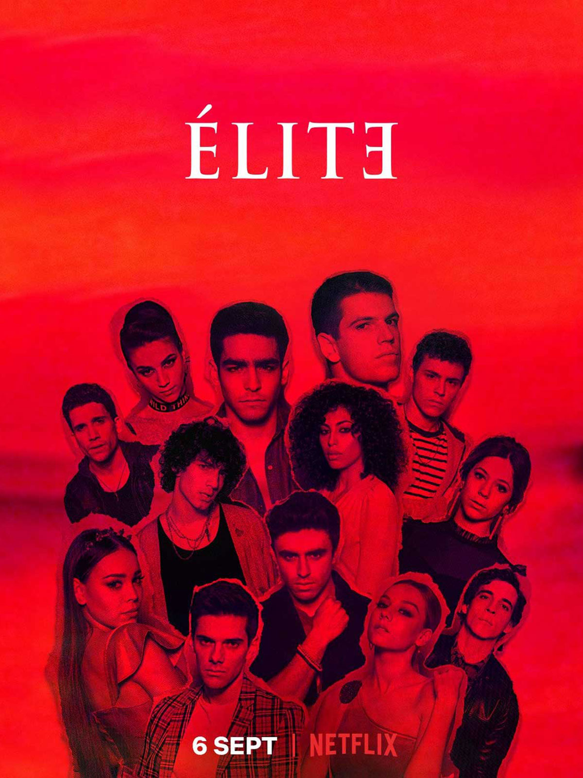 CARTEL ELITE