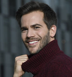 MARC CLOTET.jpg
