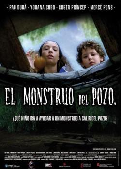 EL MONSTRUO DEL POZO