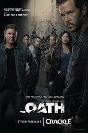 CARTEL - OATH