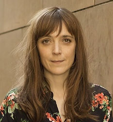Elena Trapé