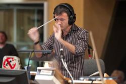 Estudios FOX_Hollywood Studio Symphony O