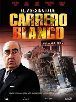 EL ASESINATO DE CARRERA BLANCO