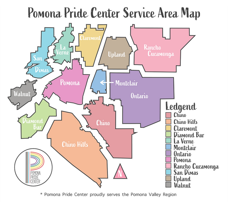 PPC Service Area Map_edited.png