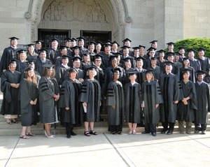 graduation-2012