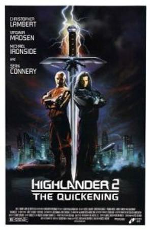 Highlander_II