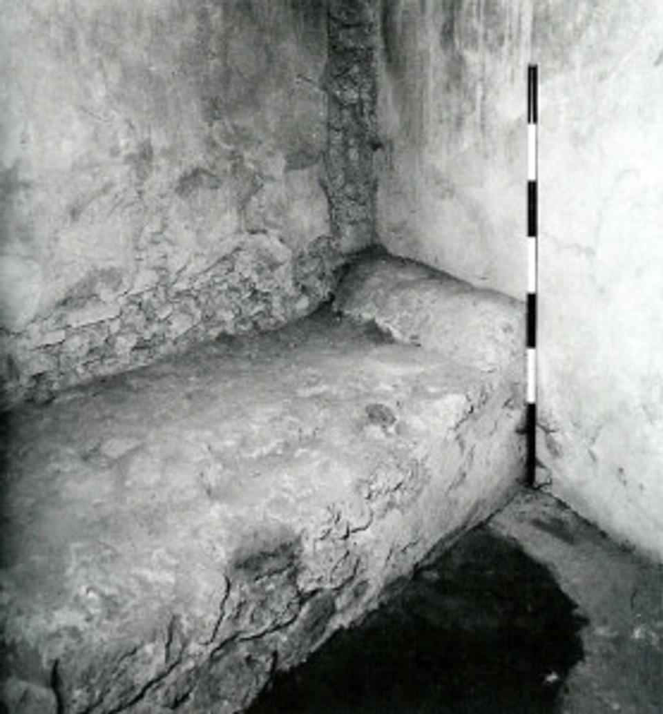 Pompeya_interior_del_lupanar