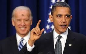 """""""And as you can see ... behind me ... I gave up smoking the second Joe told me today is Ash Wednesday."""""""