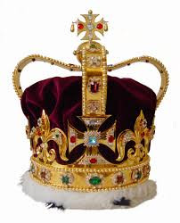 Long live Christ the King!