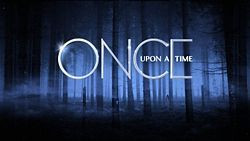 250px-Once_Upon_aTime_promo_image