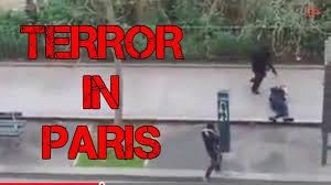 Just recently France closed its borders due to attacks against its capital.