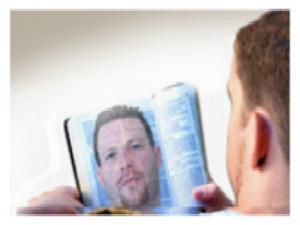 Bible_Mirror