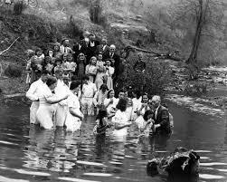 River Baptism 2