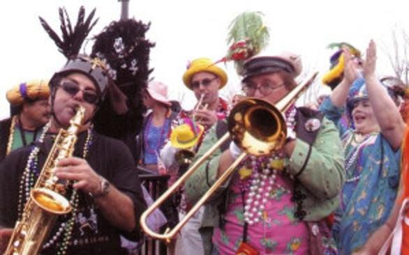 fat-tuesday-musicians