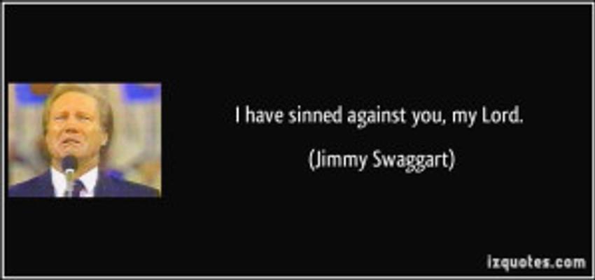 swaggert
