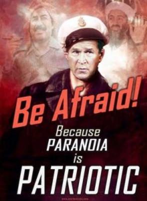 politics-of-fear