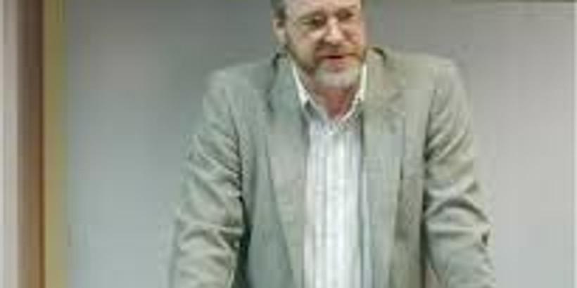 Nostradamus Presentations